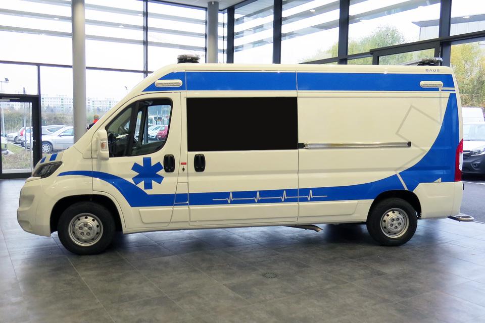 """Résultat de recherche d'images pour """"ambulance l3h2"""""""